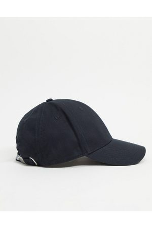 Jack & Jones Men Caps - Cap with logo in