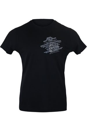 Diesel T-Worky S1 T-Shirt