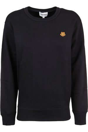 Kenzo WOMEN'S FB52SW8204ML99 OTHER MATERIALS SWEATER