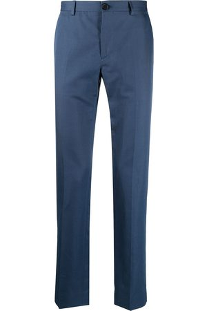 Paul Smith Tailored chinos