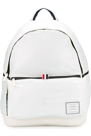 Thom Browne Oversized backpack