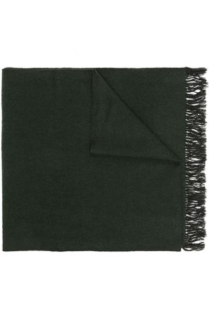 NORLHA Women Scarves - Prince cashmere scarf