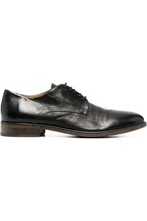 Moma Lace-up Derby shoes