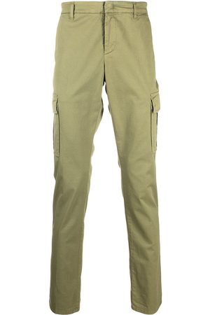 Dondup Cargo trousers