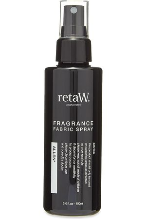 Reta Fragrance Spray for Fabric