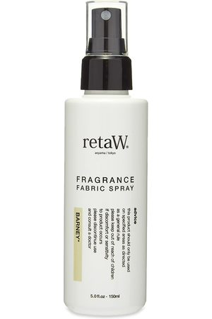 Reta Men Fragrances - Fragrance Spray for Fabric