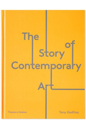 Publications The Story Of Contemporary Art