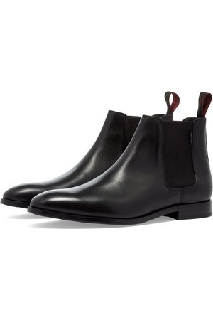 Paul Smith Gerald Leather Chelsea Boot