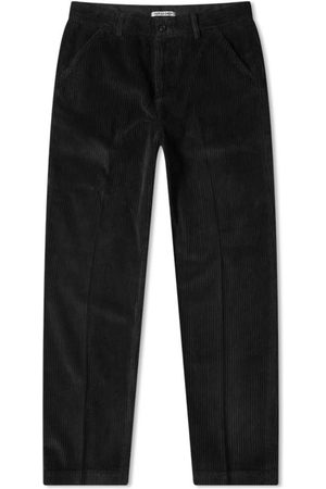 OUR LEGACY Chino 22 Cord