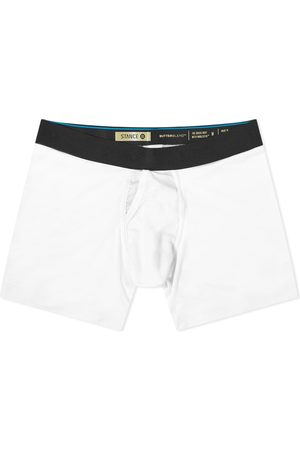 Stance Wholester Boxer Brief