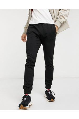 River Island Jogger in