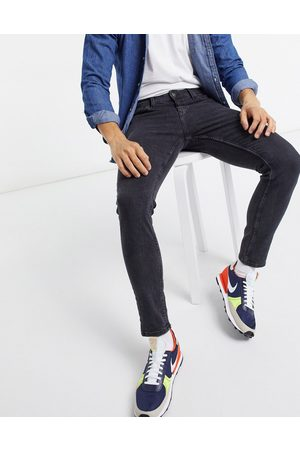 New Look Skinny jeans in washed