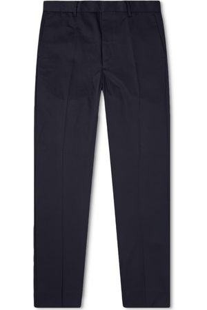Norse projects Men Pants - Andersen Tapered Pant