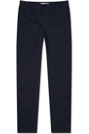 Norse projects Aros Regular Light Stretch Trouser
