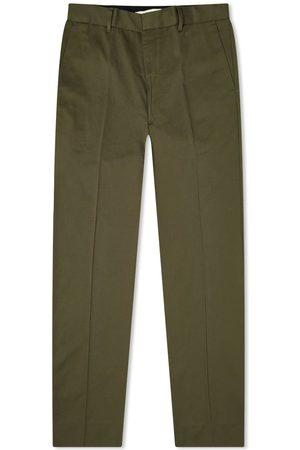 Norse projects Andersen Chino