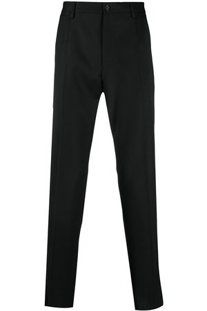 Dolce & Gabbana Slim-fit tailored trousers