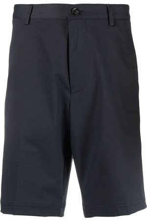 HUGO BOSS Classic chino shorts
