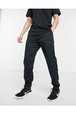 Nike Dry slim chino trousers in