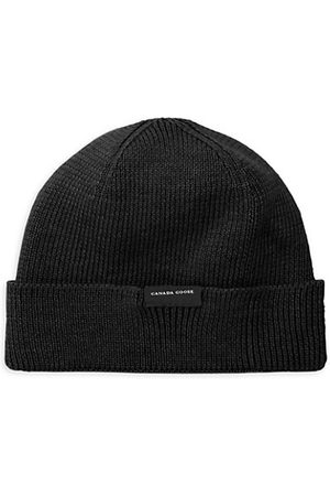 adidas Fitted Merino Wool Beanie