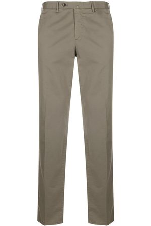 adidas Pressed crease chinos