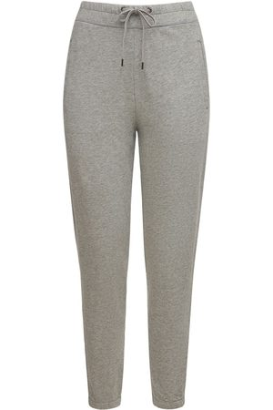 James Perse Cotton Sweatpants