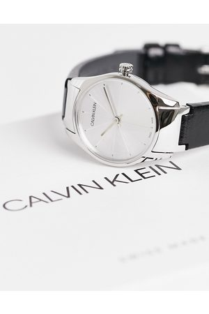 Calvin Klein Small dial watch