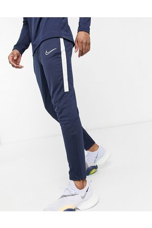 Nike Academy joggers In