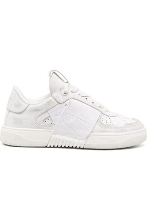 VALENTINO Women Sneakers - VL7N lace-up sneakers