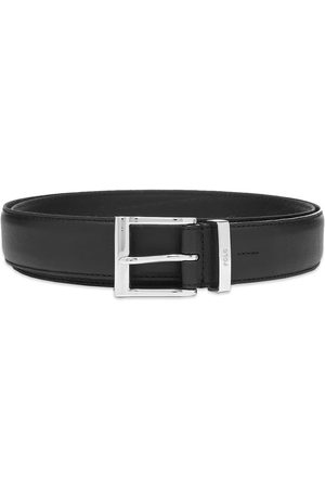 Polo Ralph Lauren Men Belts - Leather Casual Belt
