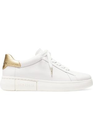 Kate Spade Sneakers - Lift Leather Sneakers
