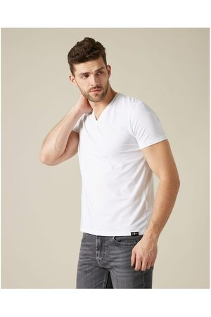 7 for all Mankind Luxe Performance Basic Tee