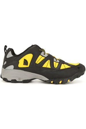 The North Face Men Sneakers - Steep Tech Fire Road Sneakers