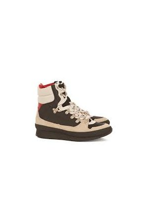 Isabel Marant Women Outdoor Shoes - Brent hiking boot
