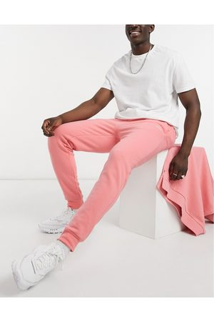 River Island Joggers in