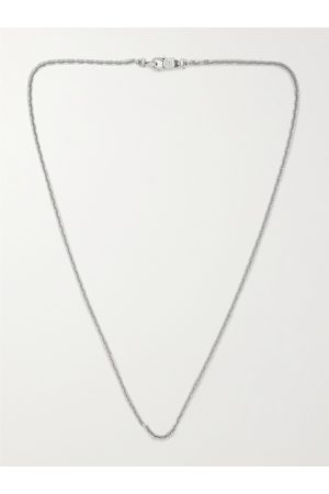 TOM WOOD Necklace