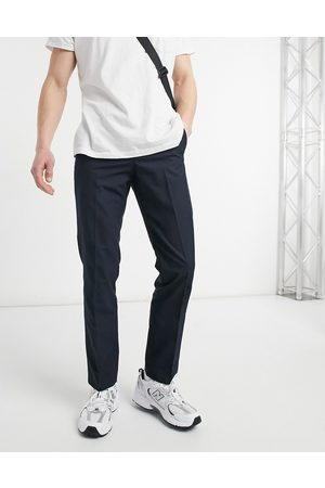 French Connection Men Chinos - Slim fit formal trousers