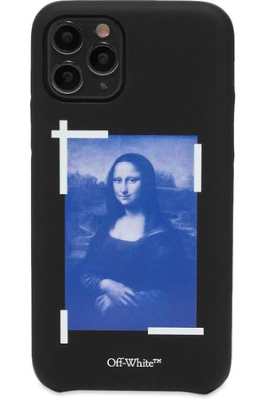 OFF-WHITE Monalisa iPhone 11 Pro Case