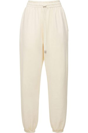 The Frankie Shop Women Pants - Vanessa Organic Cotton Sweatpants