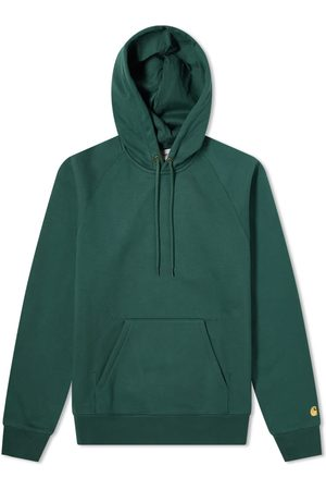 Carhartt Hooded Chase Sweat