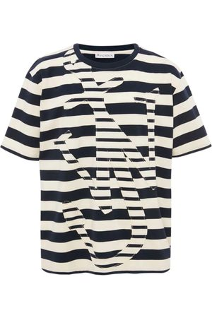 J.W.Anderson J.W.Anderson T-shirts and Polos