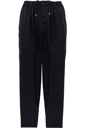 Marni RELAXED TROUSERS