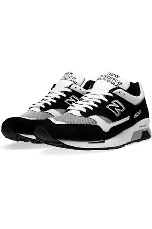"""New Balance M1500KGW """"Bringback"""" - Made in England & White"""