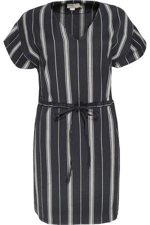 People Tree Tess Stripe Dress