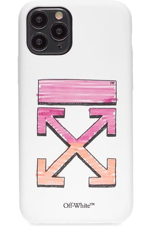 Off-White Marker iPhone 11 Pro Case