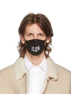 Dsquared2 'Icon' Mask