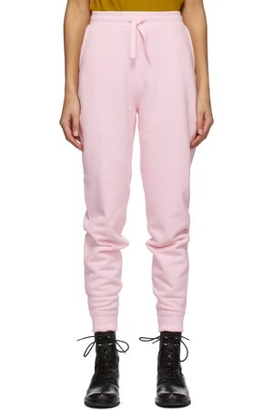 Rag & bone Fleece Lounge Pants