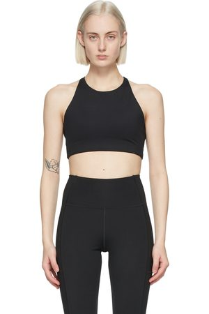 Girlfriend Collective Topanga Sports Bra