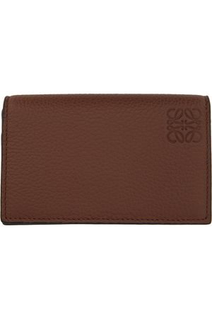 Loewe Business Bifold Card Holder
