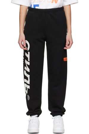 Heron Preston 'Style' Lounge Pants