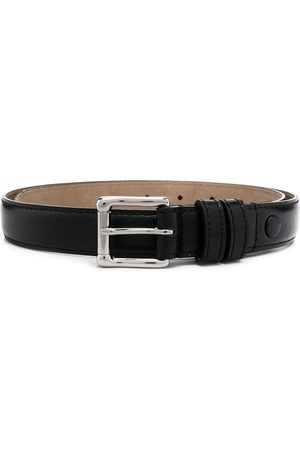 Ami Square-buckle belt